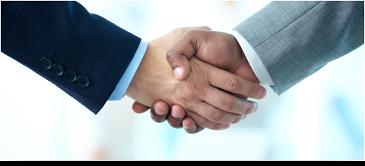 Handshake, Full Service Multimedia Agency